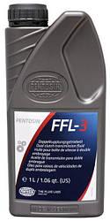 PENTOSIN FFL-3 1л