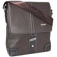 Современная сумка мужская BM540079