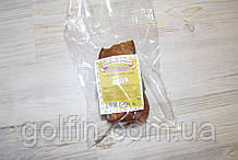 Сухарики ржаные с чесноком и солью - полуязычки/100