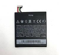 Аккумуляторная батарея HTC One X, One XL, One X Plus, G23, S720e оригинал