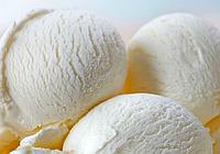 """Сухая смесь для мороженого """"Грандис Гурмэ Gelaaata"""" (пломбир) подходит для Тайского жареного мороженого"""