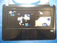 Верхняя часть корпуса HP compaq cq58 686283-001