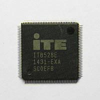 IT8528E EXA Ref.