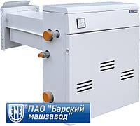 Парапетный газовый котел ТермоБар КСГВС-12,5 ДS (Двухконтурный)