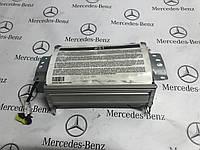 Подушка безопасности в торпеду (AirBag) mercedes w251 r-class (A2518600805)