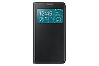 Dilux - Чехол - книжка Samsung Galaxy Grand 2 Duos G7102, G7106, G7108  S View Cover , фото 1