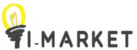 Аймаркет - мир уникальных дизайнерских решений