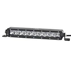 Доп LED фара BELAUTO BOL1005S 4000 лм (точечный)