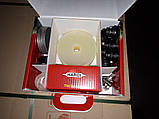 75073700  Ремкомплект насоса 363, фото 2