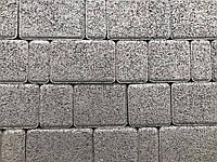 Тротуарная плитка Старый город ЭКО стенд 4-6