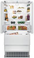 Холодильник встраиваемый Liebherr ECBN 6256