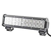 Светодиодная панель LED BELAUTO Off Road (рассеивающий) 72W