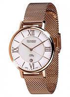 Женские наручные часы Guardo S01063(m) RgW