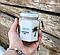 Нерафинированное кокосовое масло Hillary VIRGIN COCONUT OIL 200мл купить, отзывы, маска, применение