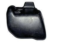 Бачок сепаратора в сборе ВАЗ-2110, 2111, 2112  пластик завод