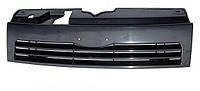 Решетка радиатора ВАЗ-2110, 2111, 2112 нового образца