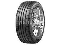 Легковые Летние шины Michelin Pilot Sport PS2 225/40 ZR18 88W Run Flat ZP *