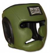 Защитный шлем для бокса RING TO CAGE RC50