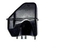 Бачок сепаратор ВАЗ-2108, 2109, 21099, 2113, 2114, 2115 металлический