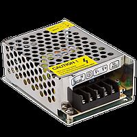Импульсный адаптер питания Green Vision GV-SAS-C 12V2A (24W)