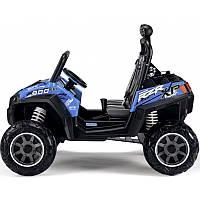 Электромобиль PEG-PEREGO Внедорожник Polaris RZR 900 New