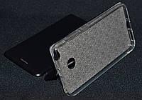 Чехол книжка Xiaomi Redmi 4x,черный, G-Case