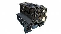 Блок двигуна 04282829 BF4M Deutz 2012