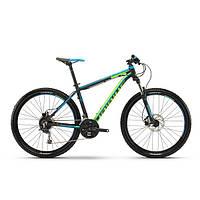"""Велосипед Haibike Edition 7.40, 27,5"""", рама 45 см 2016"""