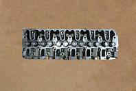 Головка блока двигуна 04285994 Deutz BF4M2012, BF4M2012C