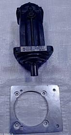 Новинка! Гидромотор вместо нш-100 для ЭО на базе МТЗ