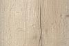 ДСП ламіноване H1176 Дуб Галіфакс білий (Egger) ST37 товщиною 18 мм
