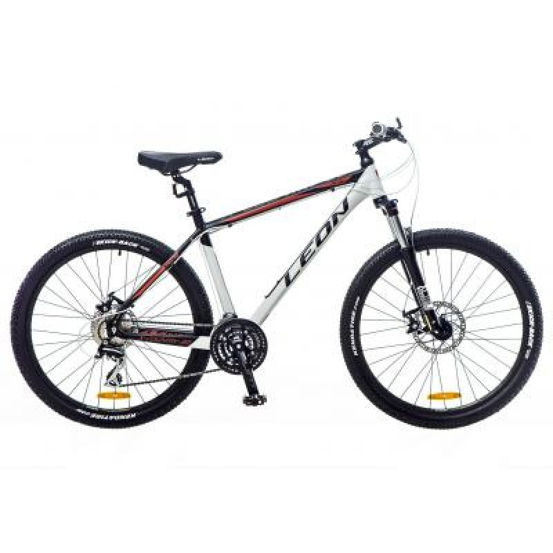 Велосипед горный 27.5