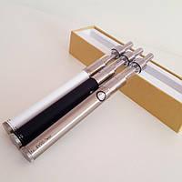 Электронная сигарета EVOD Twist Mini Protank 3 900mah EC-030, фото 1