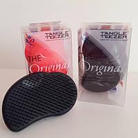 Рассческа Tangle Teezer (Тангл Тизер) для проблемных волос, для деток), фото 1
