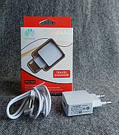 Зарядное устройство Huawei 5v