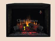 Электрический камин Classic Flame 26EFU22GRA