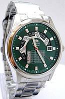 Часы ORIENT / ОРИЕНТ CFX01002FH / Японские наручные часы / Украина / Одесса
