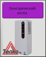 Электрический котел Tenko Стандарт 15 кВт 380В + Grundfos