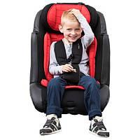 Автомобильное СиденьеR82 Wallaroo Car Seat, фото 1