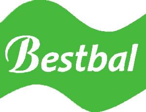 Bestbal