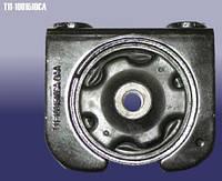 Подушка двигателя передняя, CHERY TIGGO, T11, ЧЕРИ ТИГО, T11-1001510