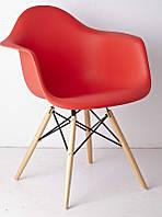 Кресло АС-018W (цвета в ассортименте)