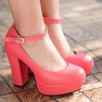 Лайфхак, который помагает определить за 2 секунды, будут ли туфли на каблуках удобными!