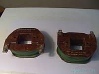 Катушки на контактор КТ 6033 220 В