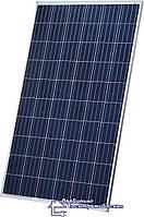 Сонячна батарея Ja Solar JAP6-60-275W, 5BB, фото 1