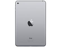 Apple iPad mini 4 Wi-Fi 128GB Space Gray (MK9N2), фото 2