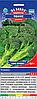 Капуста - Тонус 0.5г (брокколи скороспелая)