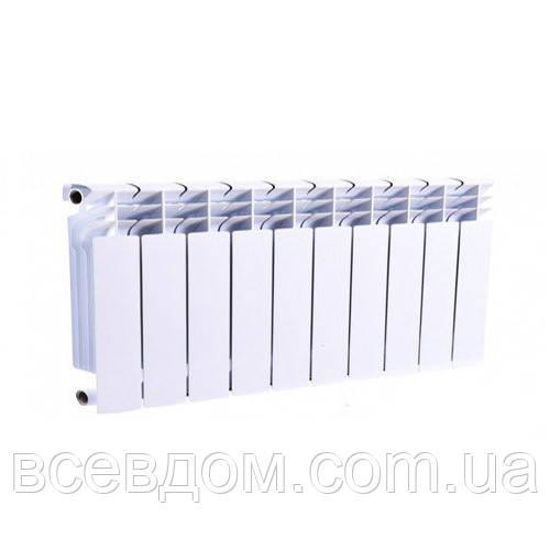 Биметаллический радиатор Marek Titan 300/96
