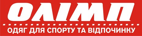 Магазин Олимп