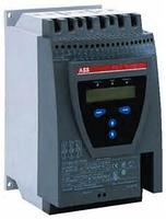 Устройство плавного пуска двигателя PSTX250-600-70 600В 250А Пристрій плавного пуску (132 кВт)